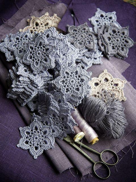 wpid ideya dlya vyazanoy girlyandy i 1 Идея для вязаной гирлянды