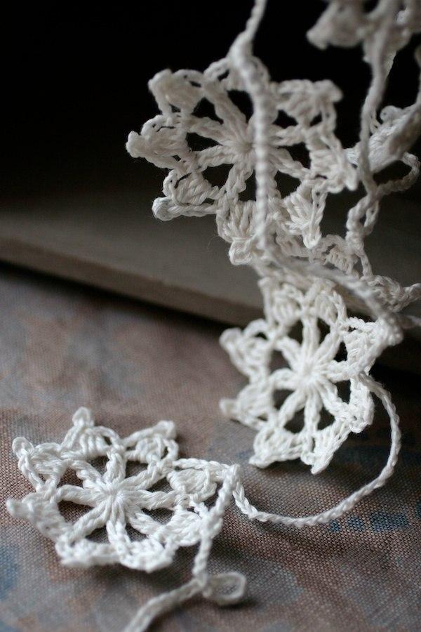 wpid ideya dlya vyazanoy girlyandy i 5 Идея для вязаной гирлянды